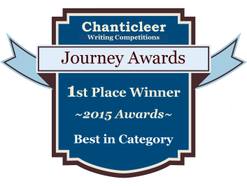 Badge-2015-Journey-Category